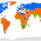 Migrants et migrations d'hier et d'aujourd'hui